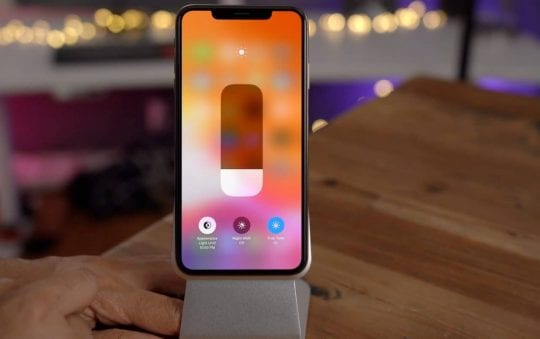 Finally confirmed: 2020 iPhone features in-display Touch ID and Face ID