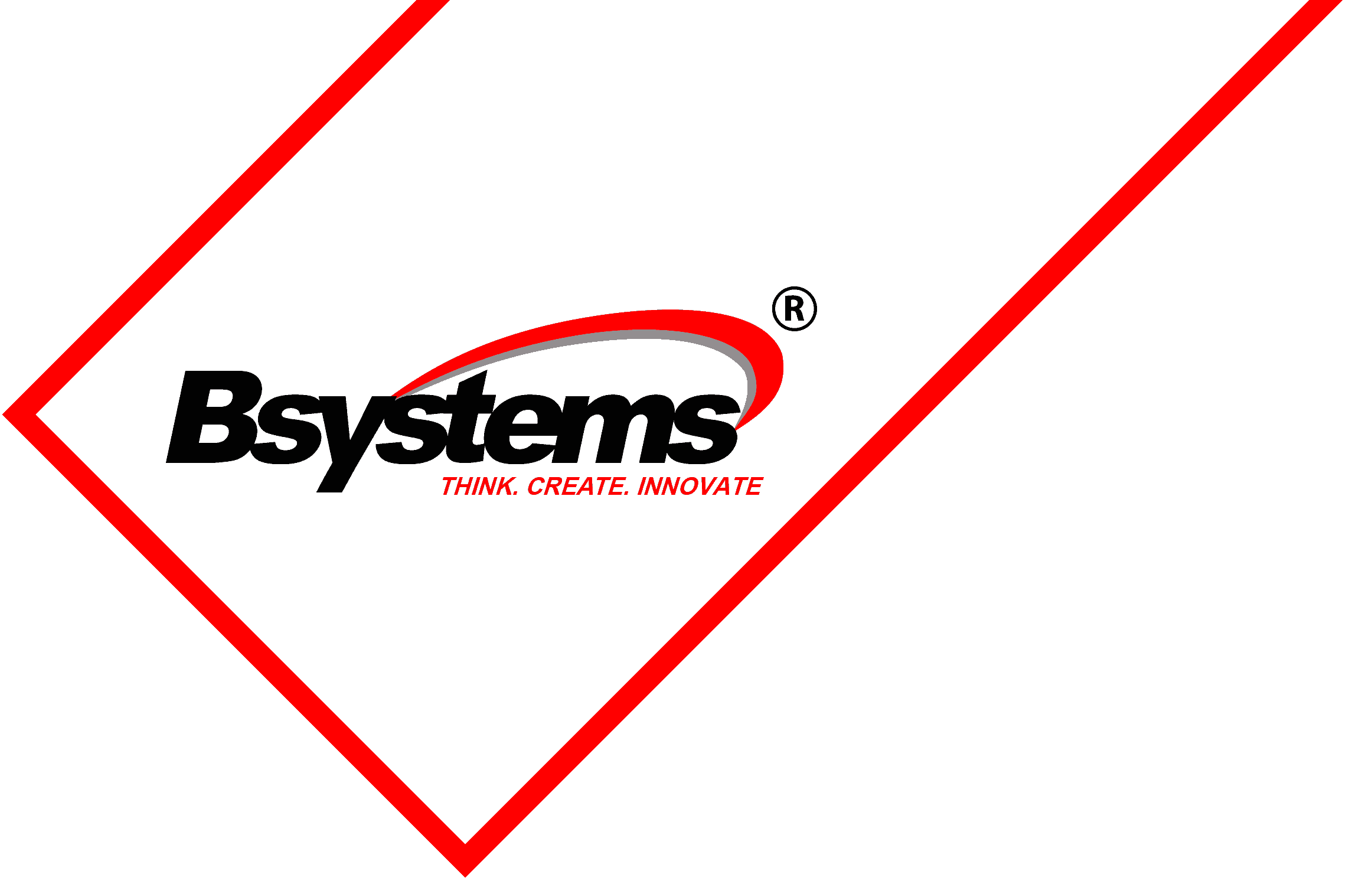 Bsystems to provide business solutions at Kotoka Airport T3