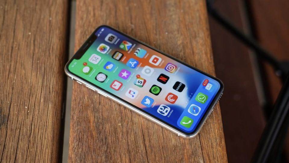 The best productivity apps for 2019 1