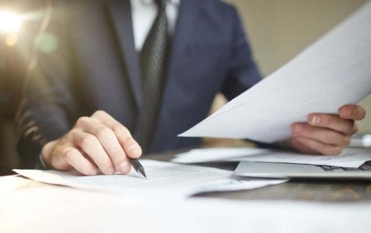 9 reasons why you need a trust Attorney