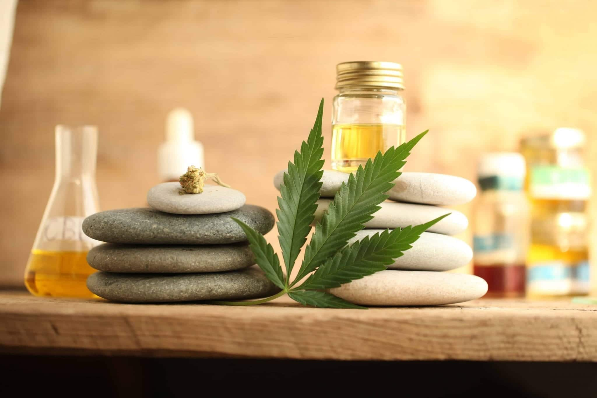 For this reason, the CBD market keeps on proliferating and offering a vast array of CBD products.