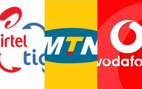 Telcos to stop deducting communication tax upfront from November
