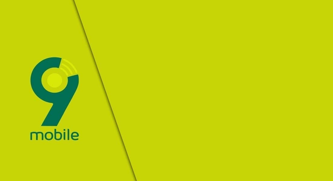 Here's how to subscribe for 9mobile 2GB plus social plan in Nigeria