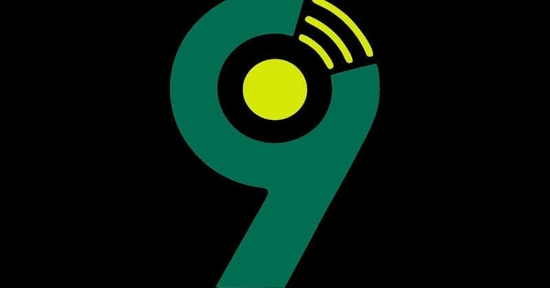 9mobile revamps data plans to boost customer experience