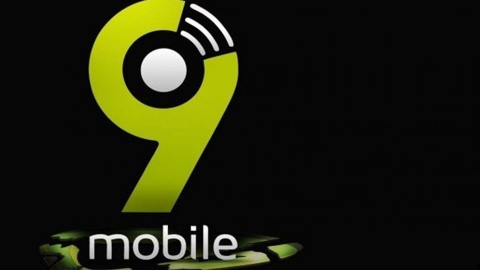 How to transfer data on 9Mobile in Nigeria