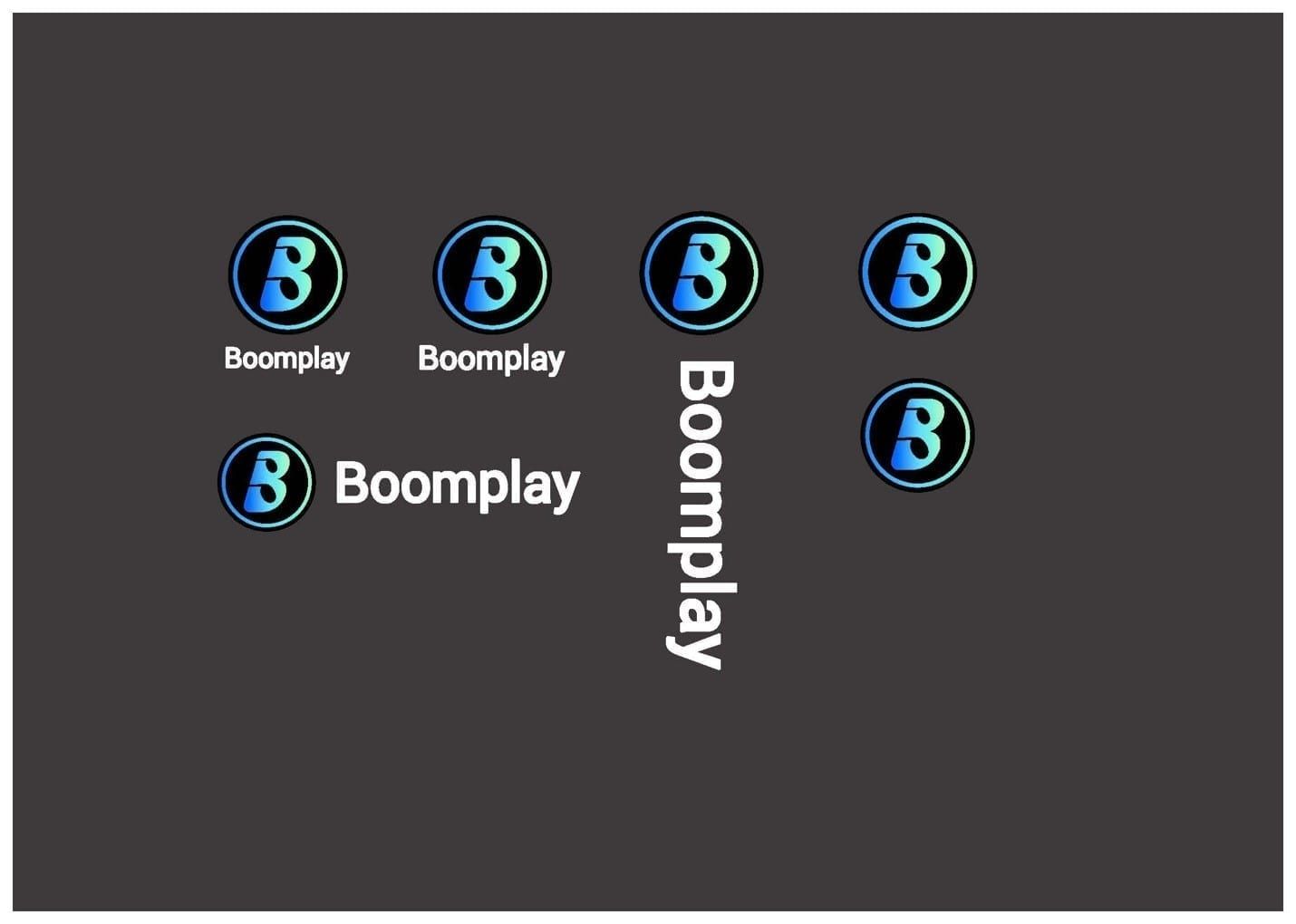 Boomplay and Sony Music entertainment join forces to expand African footprint