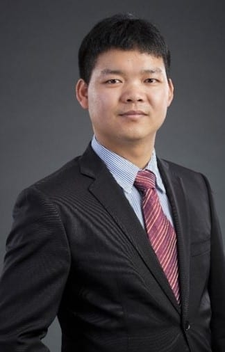 Why African mobile networks must invest in 4G – David Chen