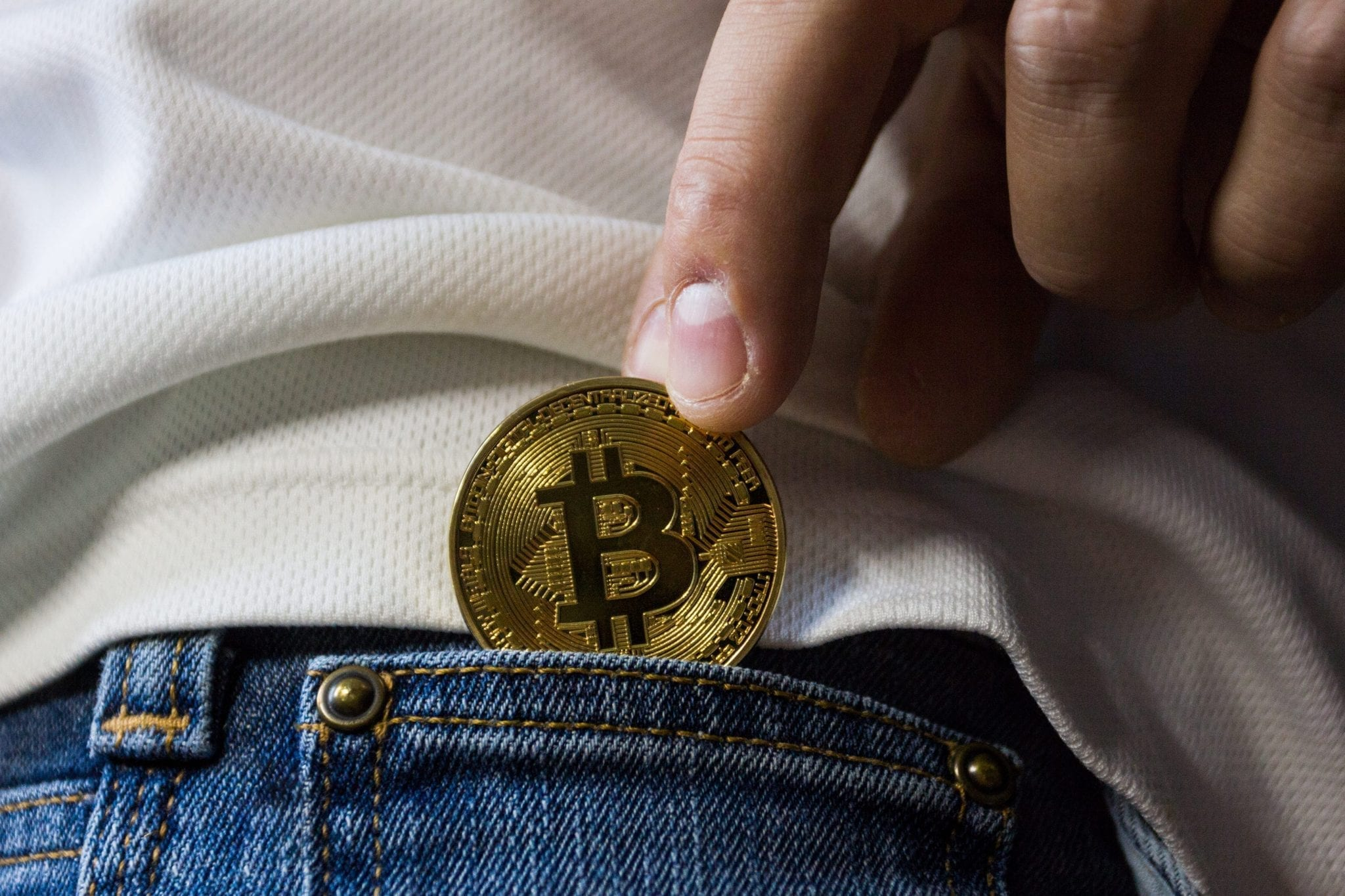 What to look for in a cryptocurrency software
