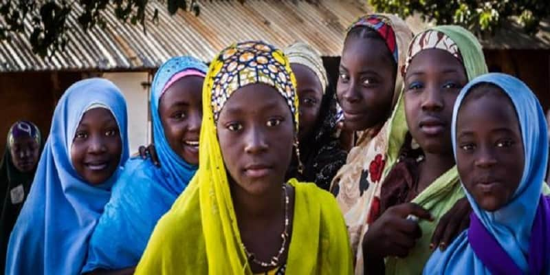 facts about the Hausa language