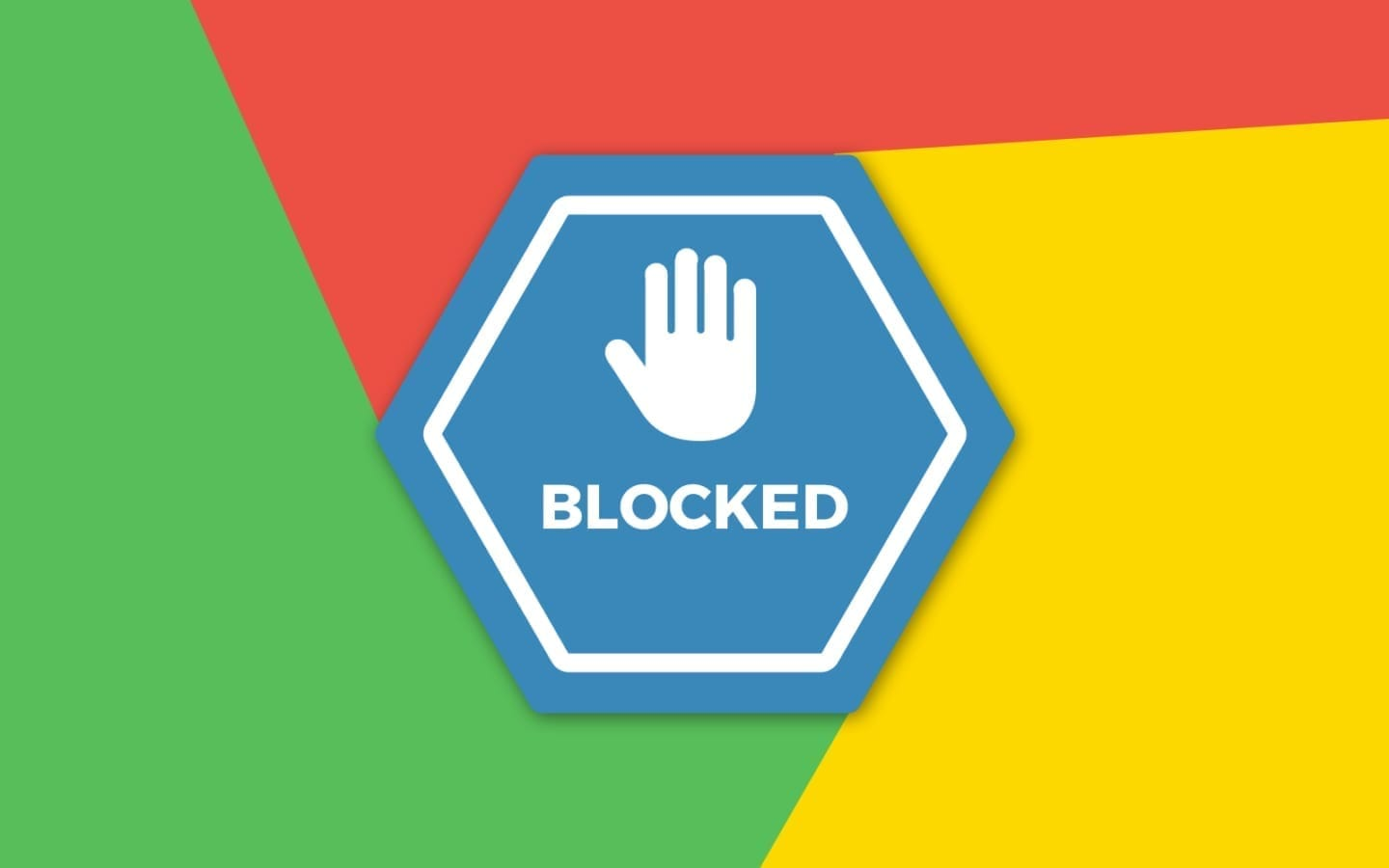 How to disable and enable Google Chrome ad blocker