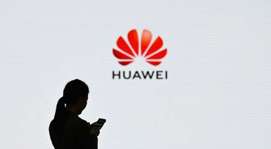 Huawei plans legal challenge to the latest pressure from America