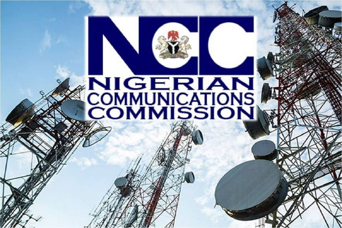 Tech startups set to receive research grants from NCC, NITDA
