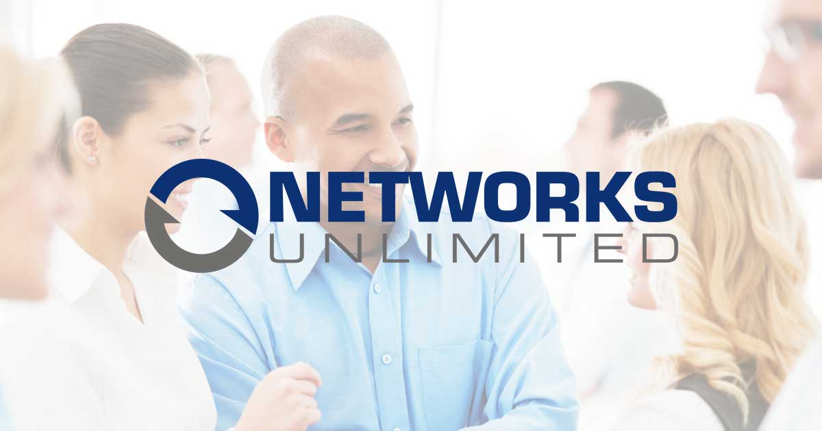 Networks Unlimited Africa