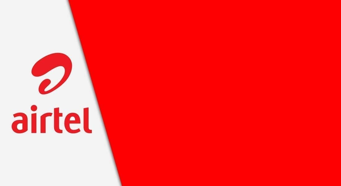 How to migrate to the Airtel smartCONNECT tariff plan in Nigeria?