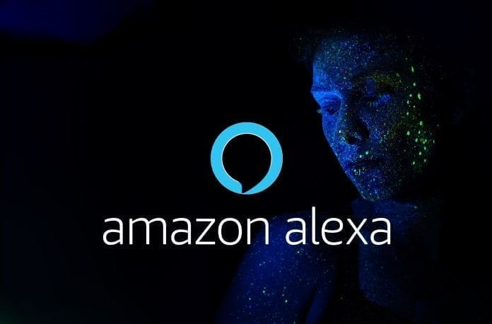 Amazon adds emotions to voice assistant alexa