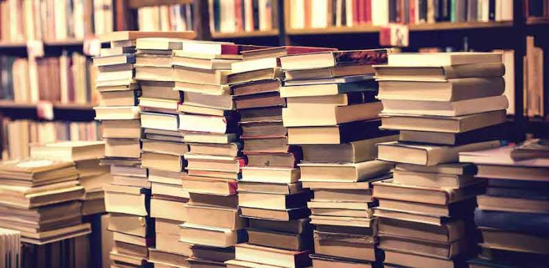 Book clubs to join in Abuja, Nigeria