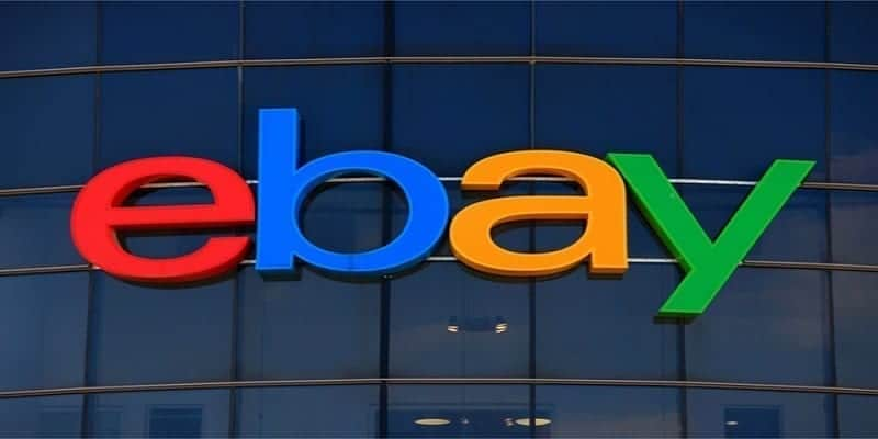 How to cancel a bid you've made on eBay