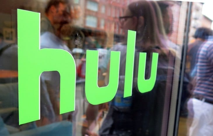Hulu increases price for live TV