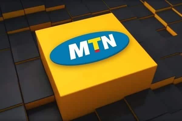 Here's how to subscribe for MTN 85GB quarterly plan in Nigeria