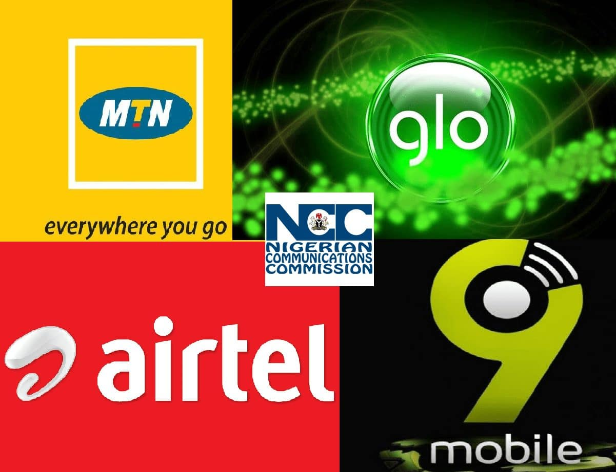 Nigerian telcos lament impact of paying over 40 taxes