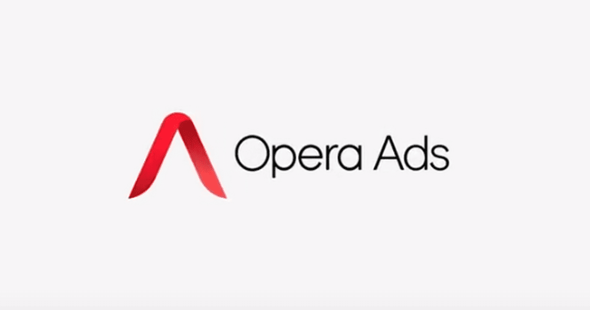 Opera Ads set to help online businesses
