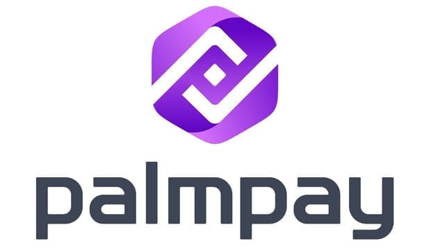 Transsion Holdings launches Palmpay