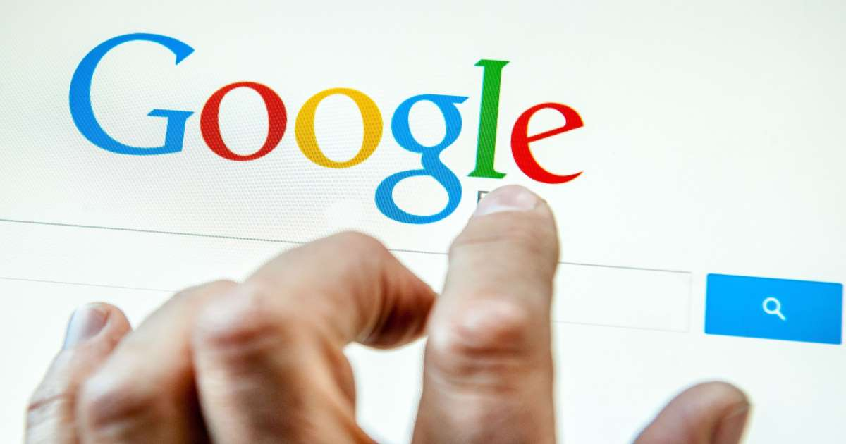 Google search results can now help you pronounce tricky words