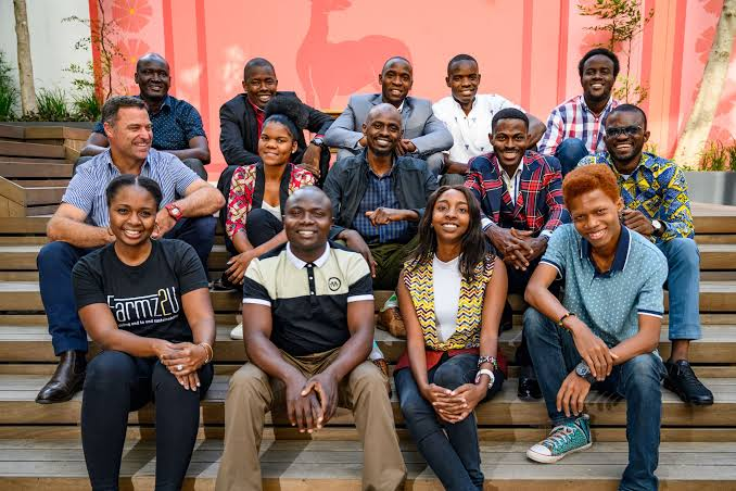2 Nigerians shortlisted for the Africa Prize for Engineering Innovation 2020