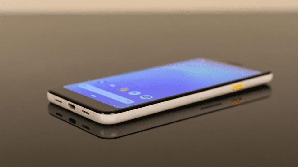 Ghost touch and dead zone issues in smartphones: 3 Ways to fix them