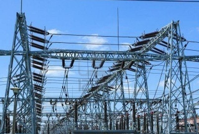 Firm Targets Enhanced Electricity Supply with Solar System