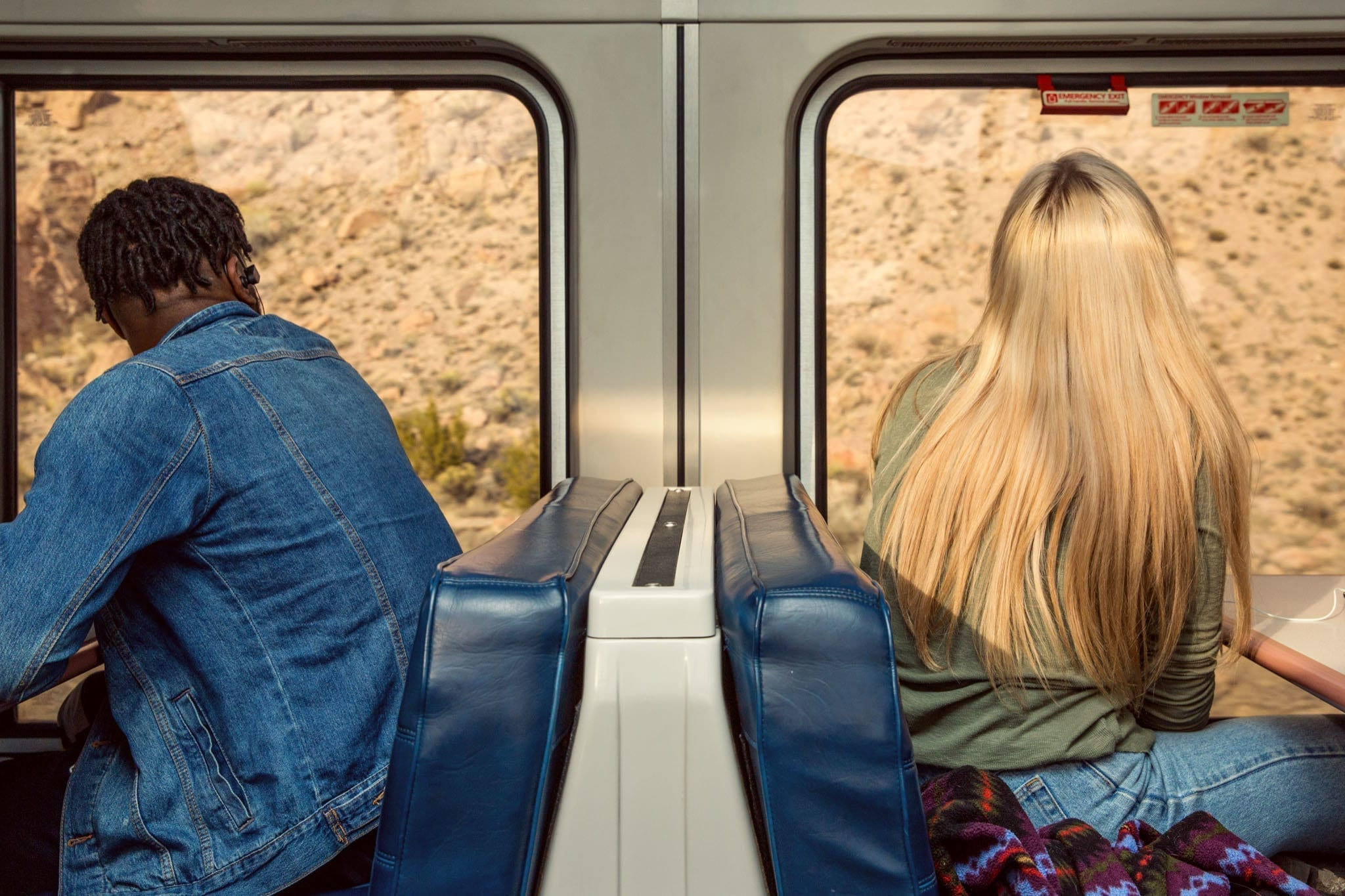 5 controversial travel rules you might be breaking