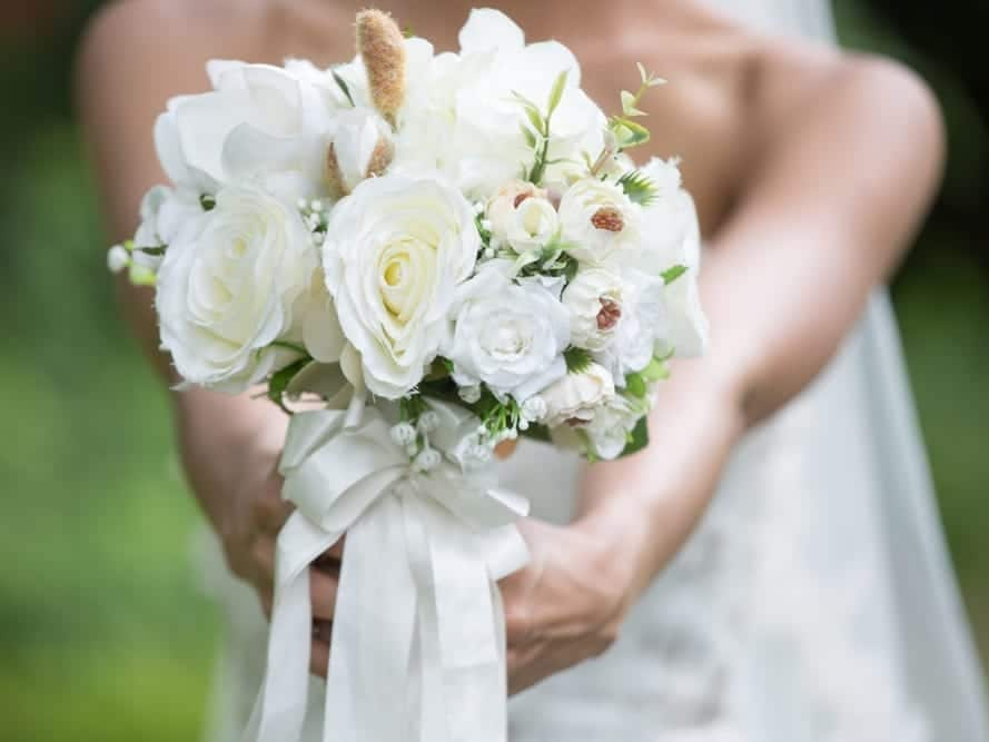 Best Wedding Budget Tips