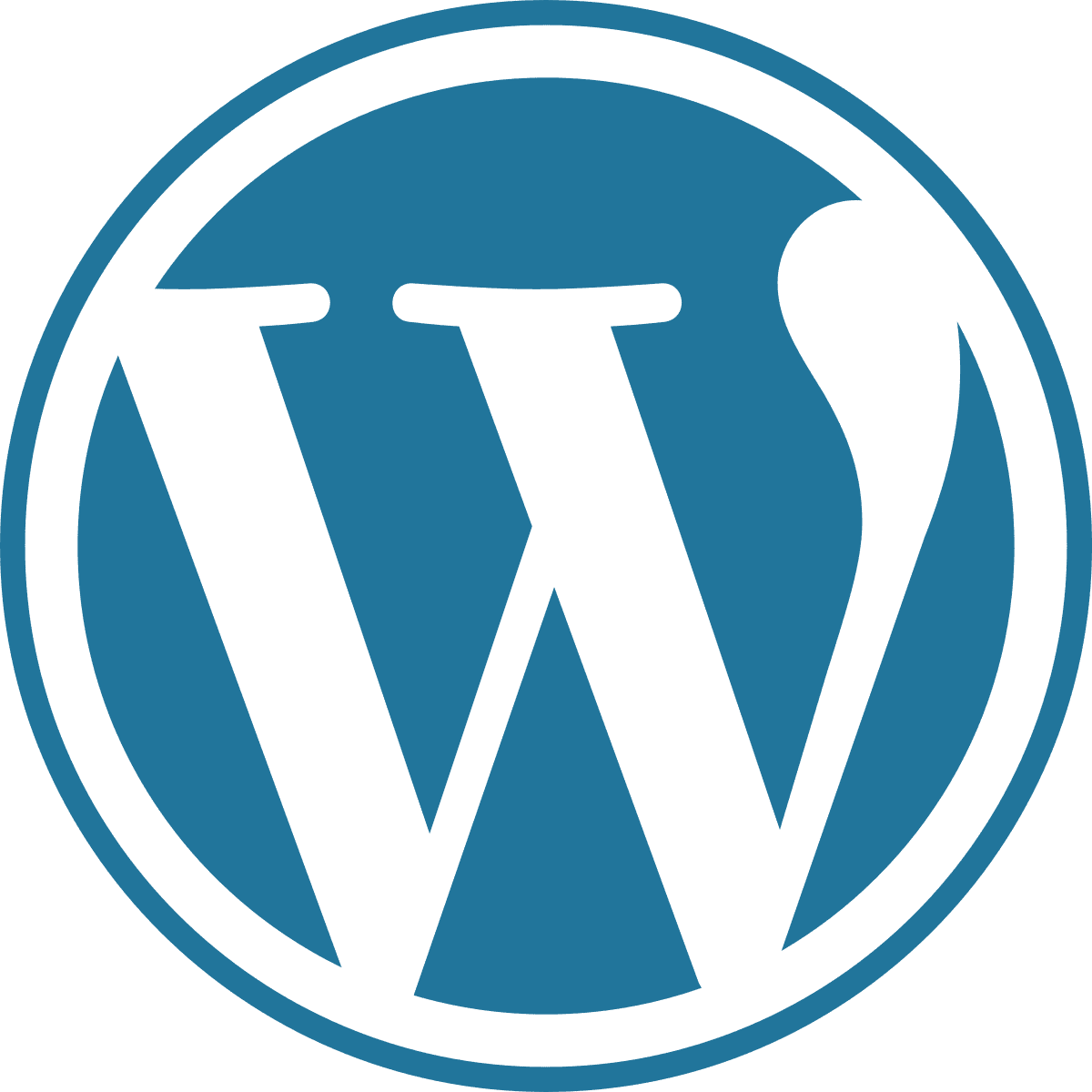 """WordPress launches fresh """"Recurring payments"""" feature"""