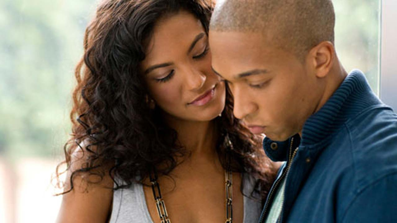 Things you must talk about in a healthy relationship