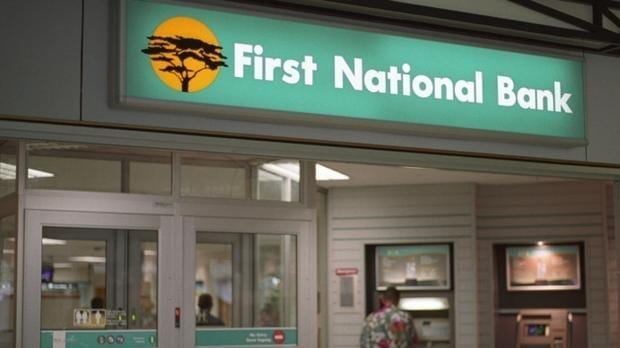 FNB extends its smart ID passport collection