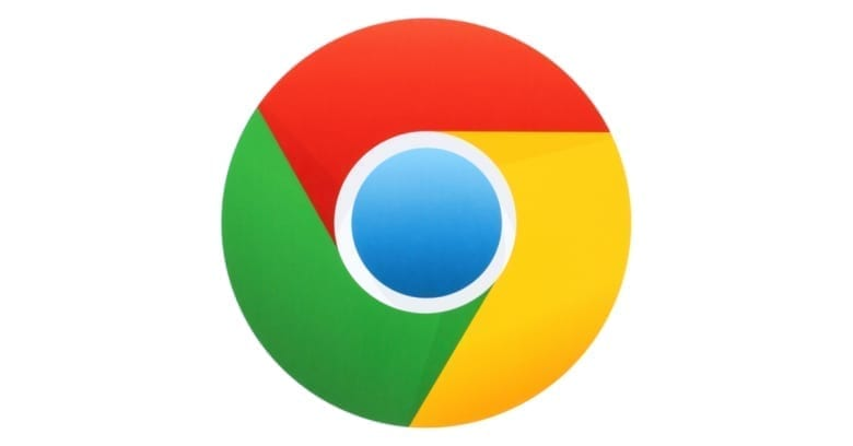 Google Chrome feature watch videos