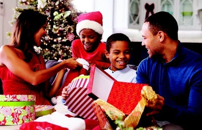 Best and easiest ways to watch movies in Nigeria this Christmas