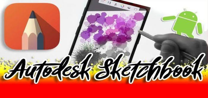 Best S Pen apps for Galaxy Note
