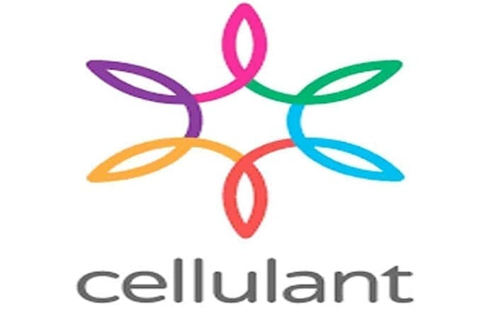 Remita Cellulant payment services