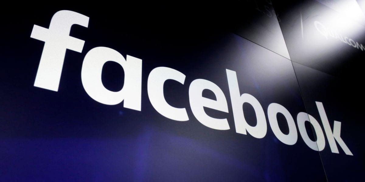 Cloud gaming is getting interesting as Facebook acquires PlayGiga