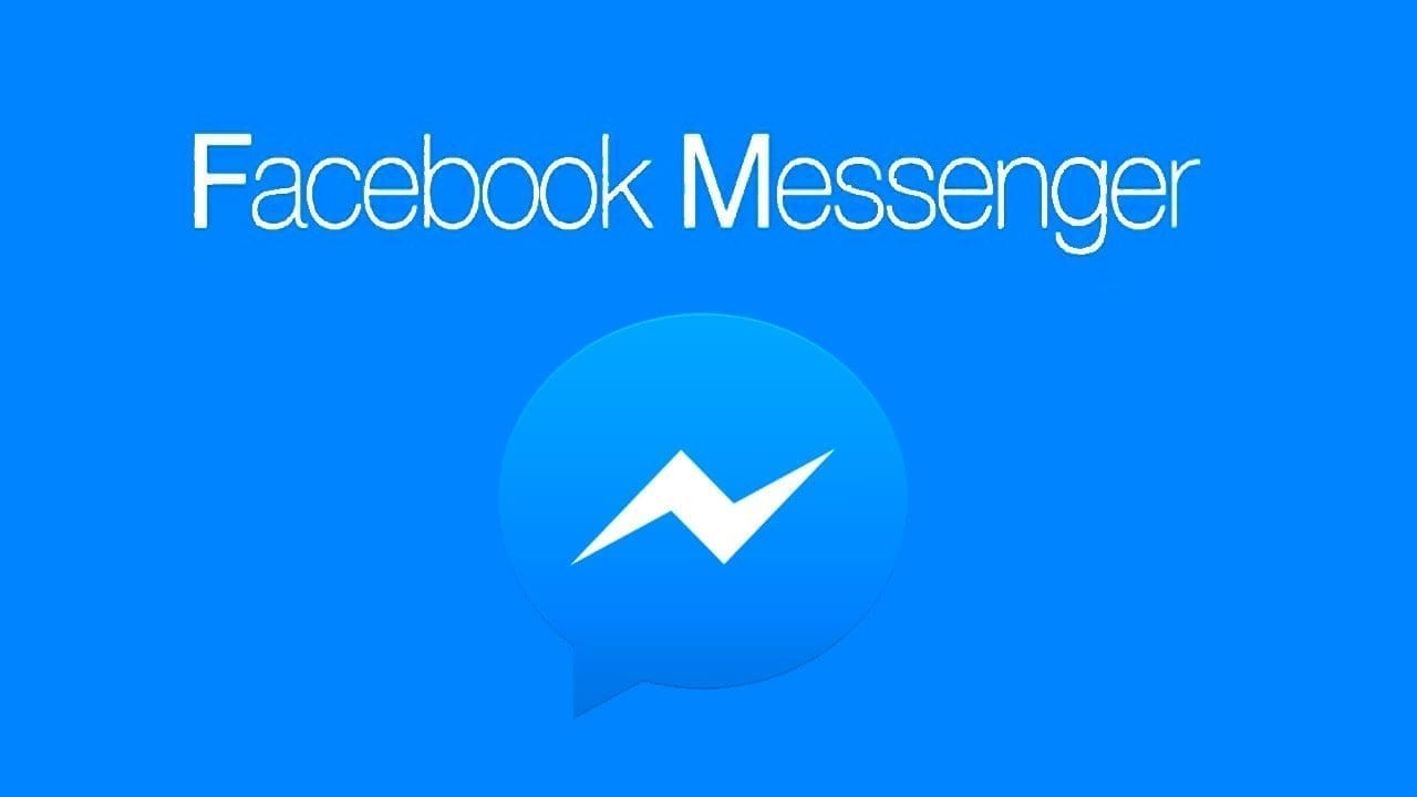 How to see archived messages on Messenger