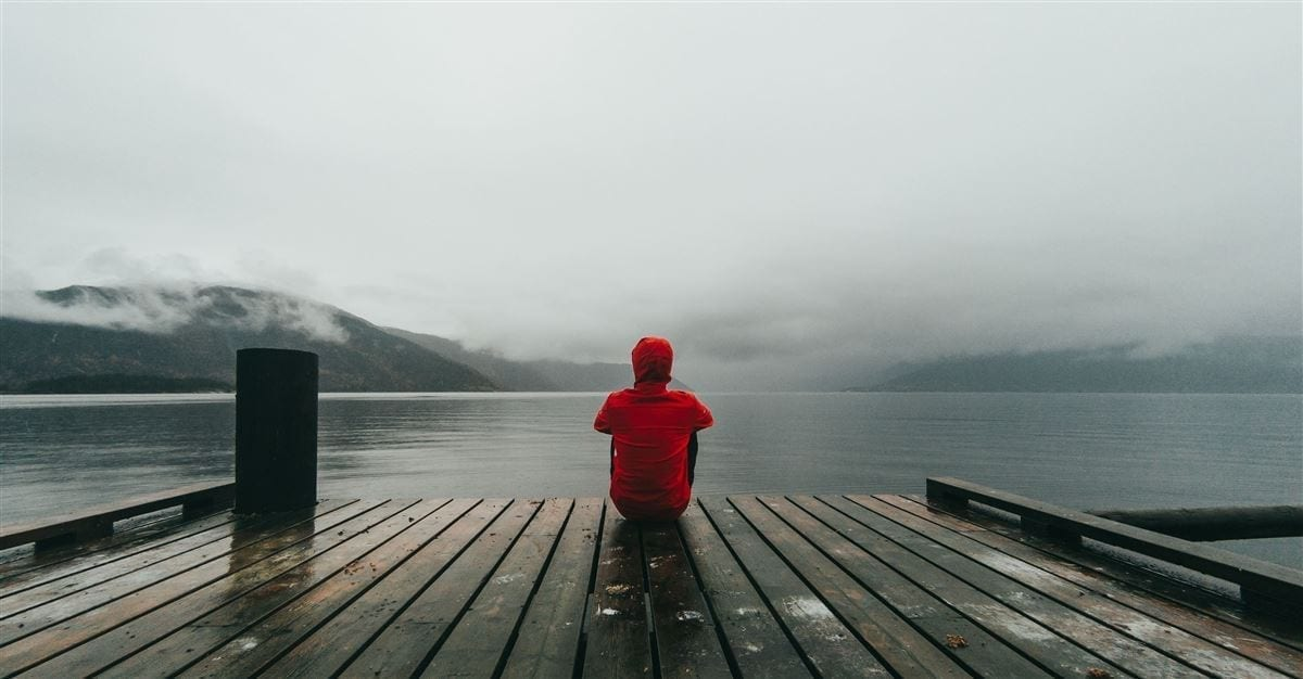 Ways to overcome loneliness in life