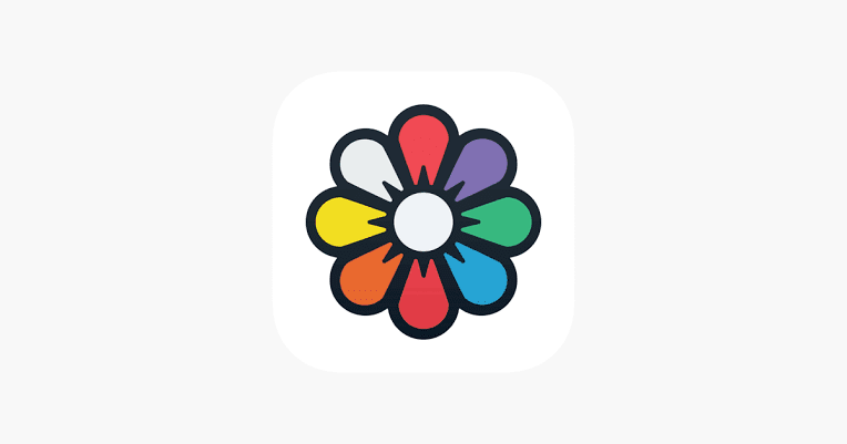 Best Coloring Apps For Adults And Kids