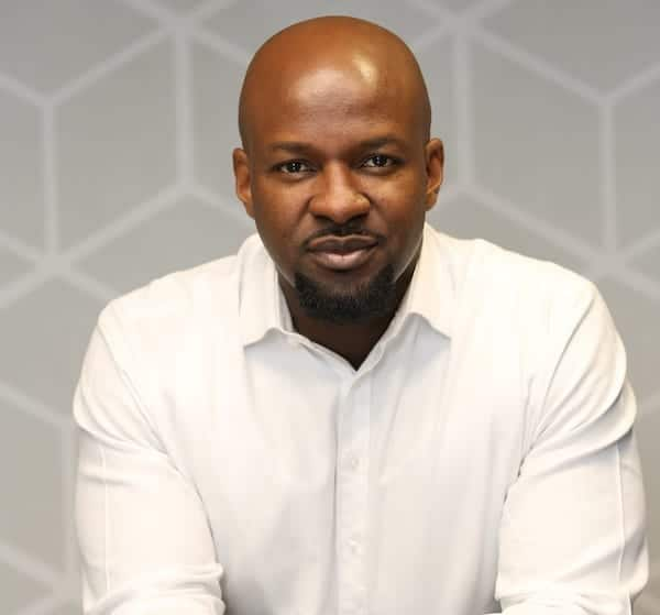 YouTube appoints Alex Okosi as Managing Director of emerging markets, EMEA