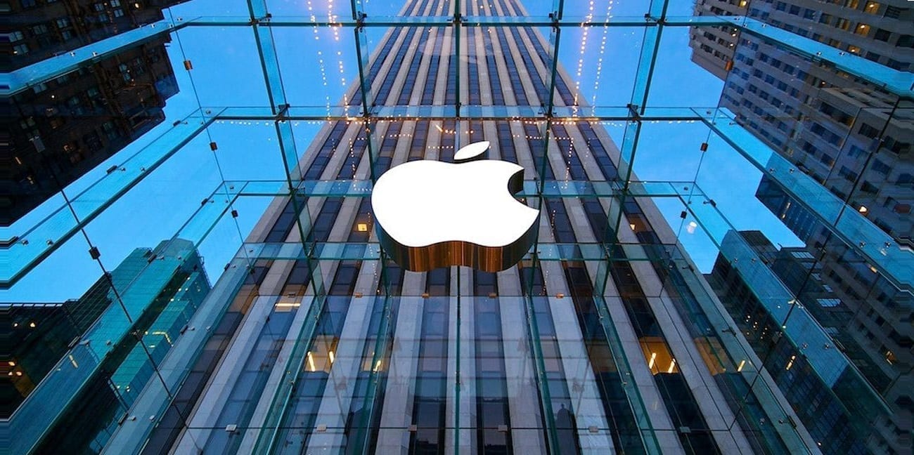 Inside Apple: What the company is up to