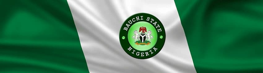 Bauchi State government introduces digital attendance to root out ghost teachers