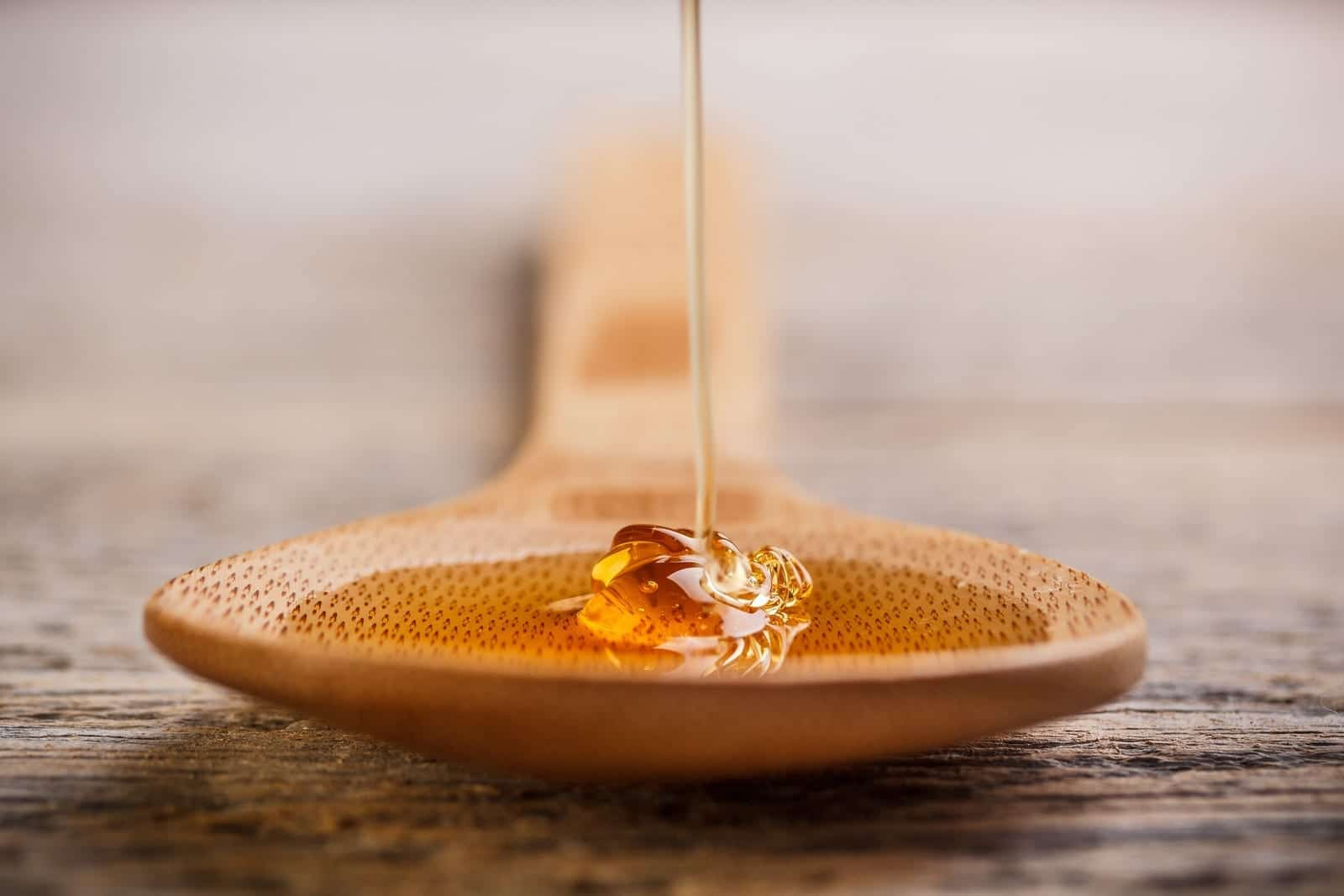 Benefits Of Honey Water For Skin 5 benefits of honey to the skin