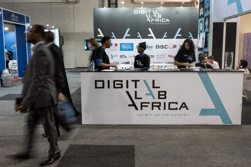 Digital Lab Africa opens applications for its acceleration programme