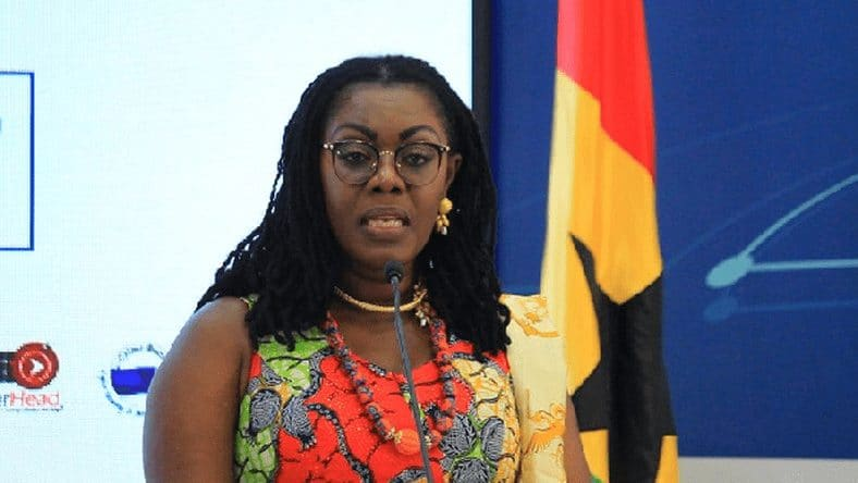 Conditional Access: Ministry of Communications, NCA want airwaves locked down