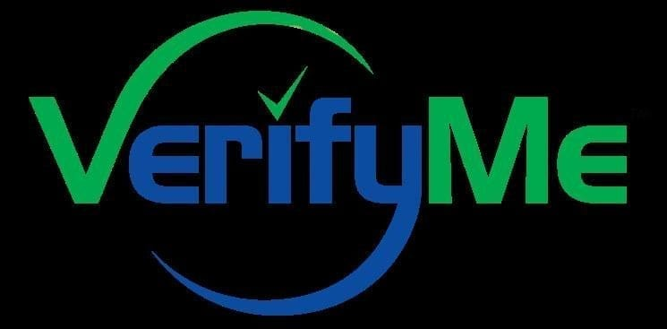 VerifyMe's fresh secured funds set to unlock financial inclusion
